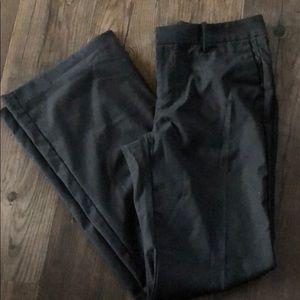 Women's GAP Stretch Pants